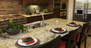 kitchen makeover home renovations