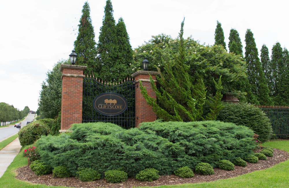 Awe Inspiring Clifts Cove Of Madison Al Homes For Sale Huntsville Al Interior Design Ideas Clesiryabchikinfo