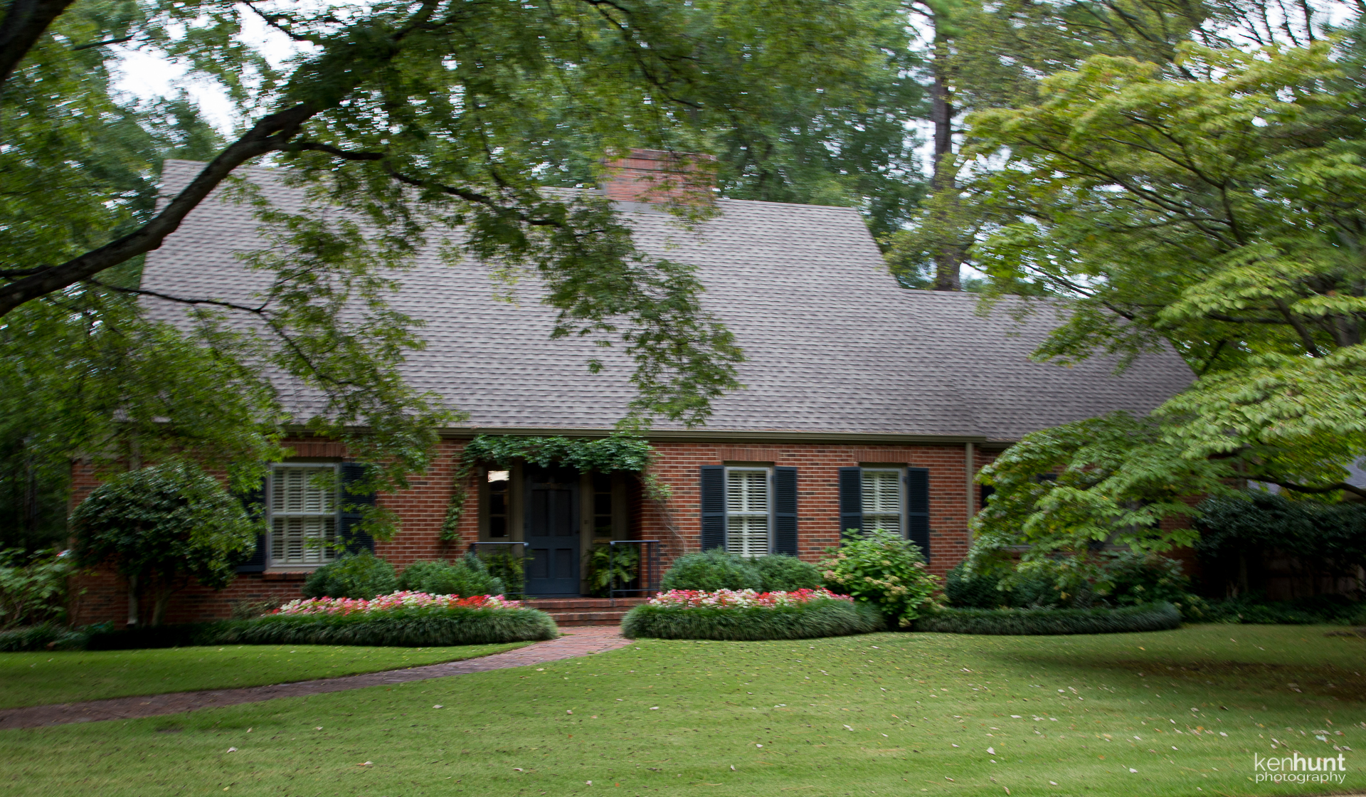 blossomwood huntsville al homes for sale huntsville al