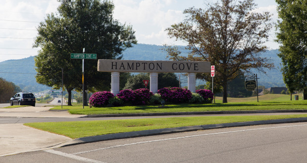 hampton cove huntsville al homes for sale huntsville