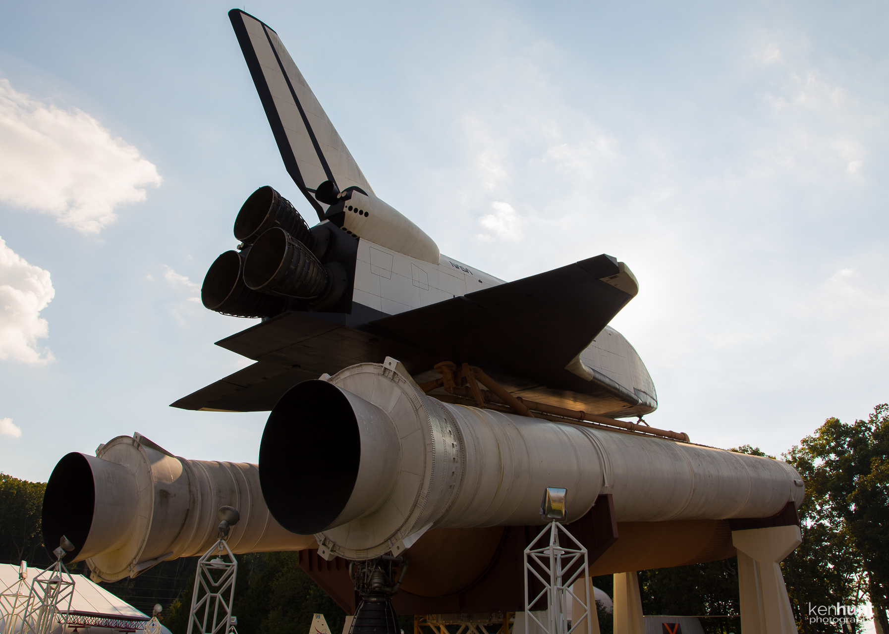 Space and Rocket Center IMAX Theater (page 4) - Pics about ...