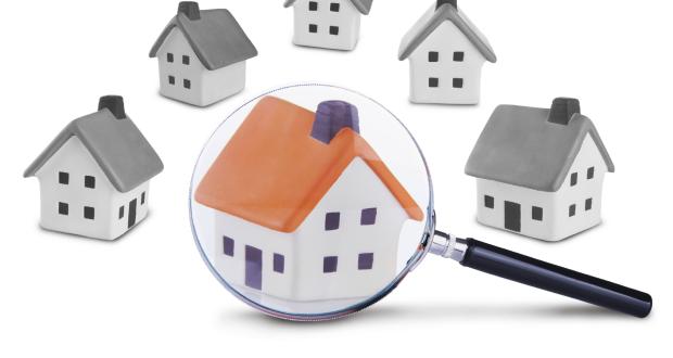Houses for sale in Huntsville, AL and Madison, AL