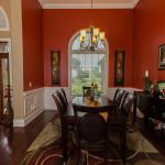 Dining Room 161 Mercury Lane