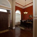 Foyer - 161 Mercury Lane