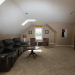Bonus Room - 161 Mercury Lane