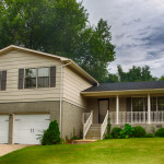 Investment Property in Grissom School District