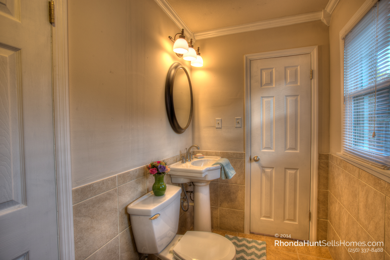First time home buyer opportunity homes for sale for Updated master bathrooms