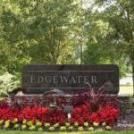 Edgewater Community