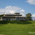 Edgewater clubhouse